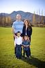 6353_Signa Family