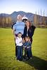 6362_Signa Family