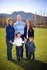 6369_Signa Family