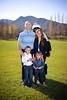 6361_Signa Family