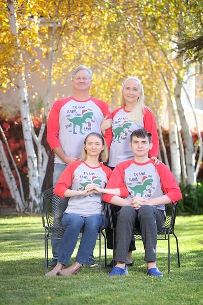 6292_Signa Family