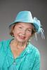 7346_Judy Hearn