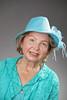 7342_Judy Hearn