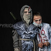 Halloween 2014-5