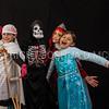 Halloween 2014-108
