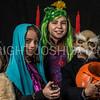 Halloween 2014-23-Edit