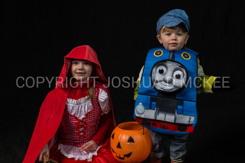 Halloween 2014-13-Edit