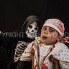 Halloween 2014-106