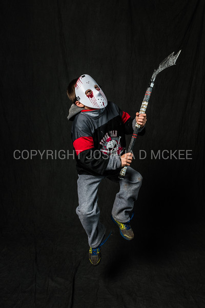 Halloween 2014-62