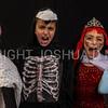 Halloween 2014-109