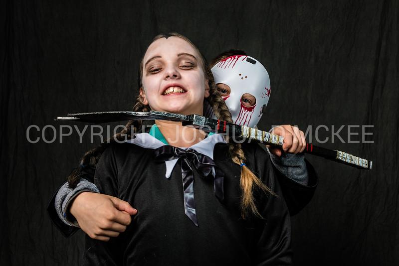 Halloween 2014-59