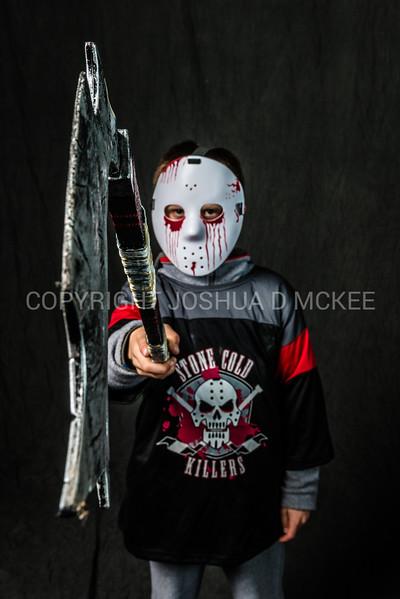 Halloween 2014-60