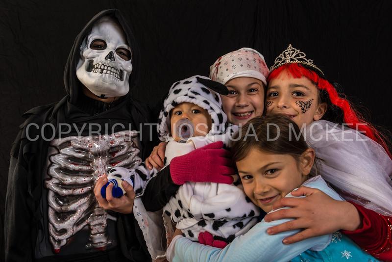 Halloween 2014-111