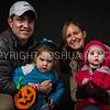 Halloween 2014-33