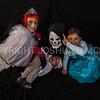 Halloween 2014-117