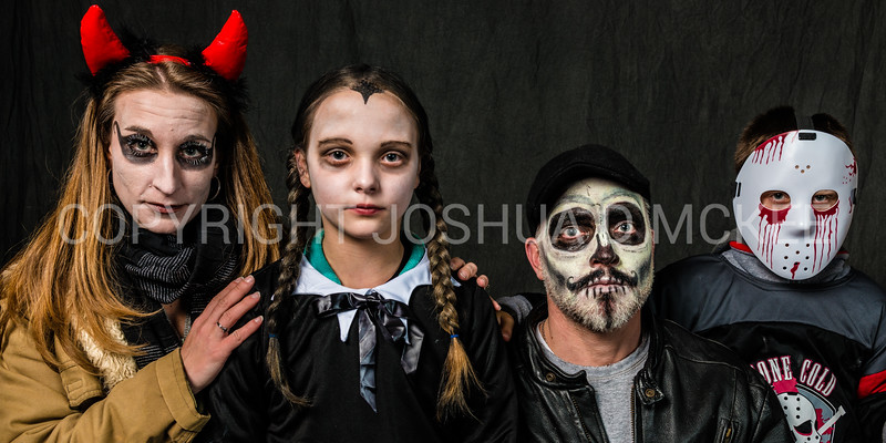 Halloween 2014-68