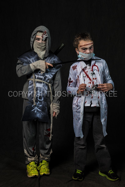 Halloween 2014-6