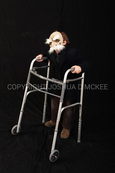 Bentham_IMG_1610