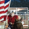 Painted Pony IPRA Rodeo 8-17-18