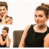 Kodsy 8x12 Collage