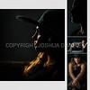 Kodsy 20x20 Collage