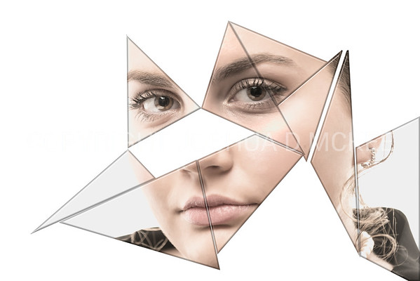 Kodsy Studio-7-Edit glass collage one color