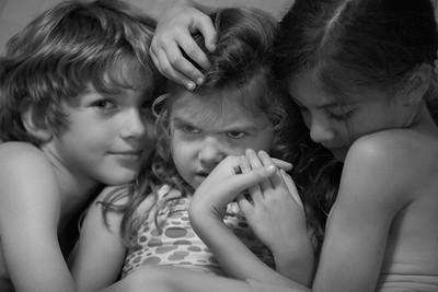 Kids in CM July & August 2014-0912