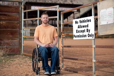 Dustin Shillcox rodeo 14feb2015-2