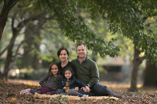 Saionz Family Portraits 03Nov2019