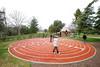 8790_St Marks Labyrinth