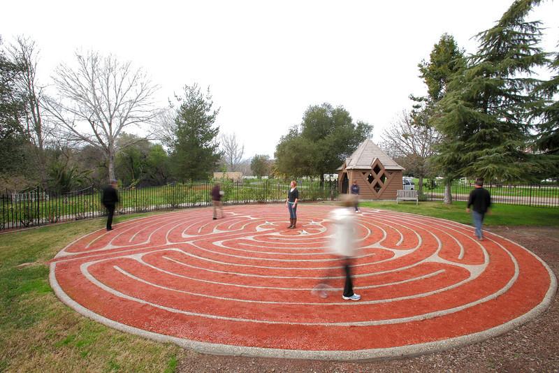 8788_St Marks Labyrinth