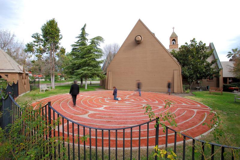 8785_St Marks Labyrinth