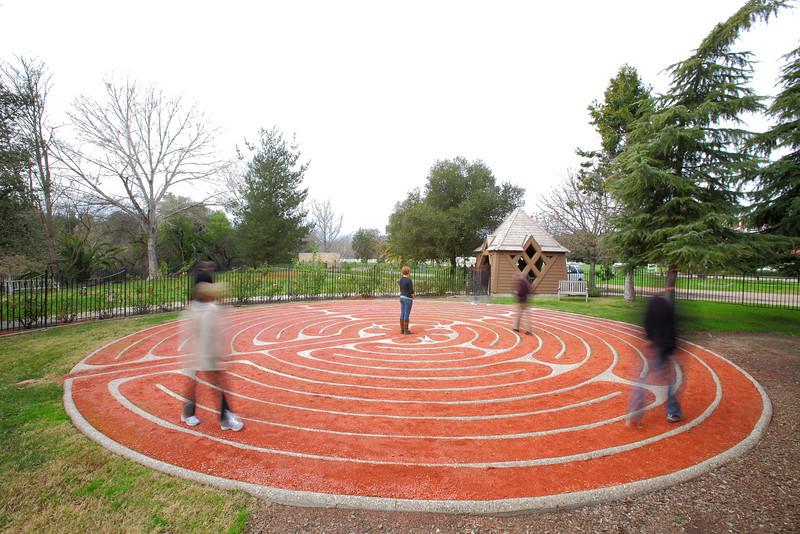 8791_St Marks Labyrinth