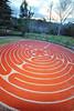 8818_St Marks Labyrinth