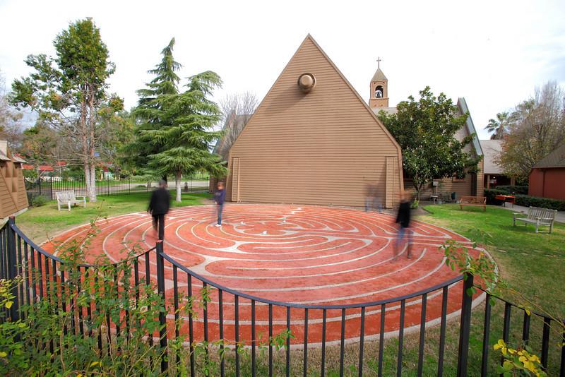 8783_St Marks Labyrinth