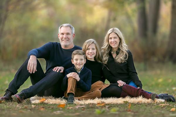 Tait Family Portraits 12nov2017