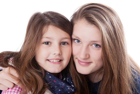 Tara's Girls