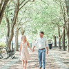 couple-walk-tree-downtown-charleston-sc-engagement-kate-timbers-photography-3530