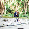 couple-white-bridge-magnolia-plantation-charleston-sc-engagement-kate-timbers-photography-3600