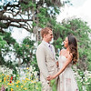 couple-wild-flower-magnolia-plantation-charleston-sc-engagement-kate-timbers-photography-3577