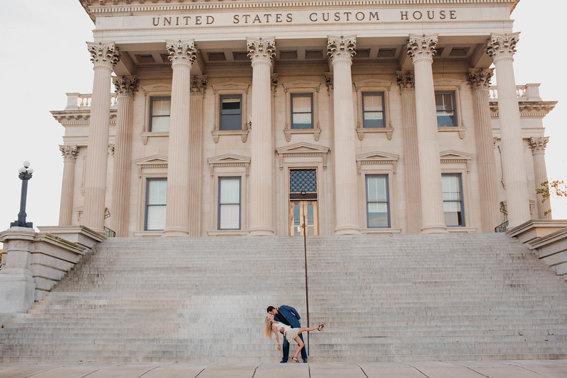 couple-stairs-customs-house-charleston-sc-engagement-kate-timbers-photography-3719