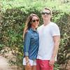 couple-hedge-maze-magnolia-plantation-charleston-sc-engagement-kate-timbers-photography-3638