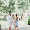 couple-walk-path-waterfront-park-charleston-sc-engagement-kate-timbers-photography-3472