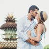 couple-pineapple-fountain-waterfront-park-charleston-sc-engagement-kate-timbers-photography-3471
