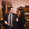 couple-balcony-surprise-proposal-XIX-Philadelphia-pennsylvania-senior-portrait-kate-timbers-photography-3116