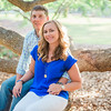 couple-branch-oak-tree-Hampton-park-charleston-sc-engagement-kate-timbers-photography-3140