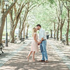 couple-walk-tree-downtown-charleston-sc-engagement-kate-timbers-photography-3534