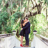 couple-white-bridge-magnolia-plantation-charleston-sc-engagement-kate-timbers-photography-3596