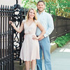 couple-Huguenot-gate-downtown-charleston-sc-engagement-kate-timbers-photography-3496