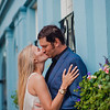 couple-rainbow-row-charleston-sc-engagement-kate-timbers-photography-3736
